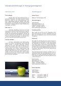 careon - Almeda - Seite 2