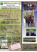 Rhino Challenge - Page 3