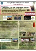 Rhino Challenge - Page 4