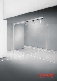 Catalogo Artemide Architectural 2011.pdf