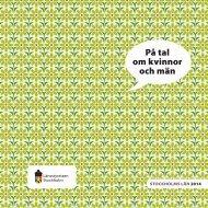 pa-tal-om-kvinnor-och-man-2014