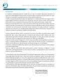 Clicca qui - Comune di Torre del Greco - Page 6