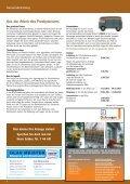 Gemeindefest 2012 - Ev. Luther-Kirchengemeinde Remscheid - Seite 4