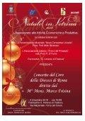 natale in vetrina.pdf - Comune di Torre del Greco - Page 2