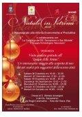 natale in vetrina.pdf - Comune di Torre del Greco - Page 3
