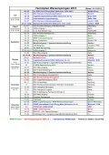 Terminplan Wasserspringen 2012 - Seite 2
