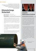 G R O S S R O H R E - Salzgitter Flachstahl GmbH - Seite 3
