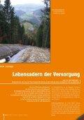 G R O S S R O H R E - Salzgitter Flachstahl GmbH - Seite 4