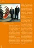 G R O S S R O H R E - Salzgitter Flachstahl GmbH - Seite 6