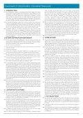 Politiques et Procedures - Polynesie-Francaise - Nu Skin - Page 2