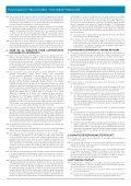 Politiques et Procedures - Polynesie-Francaise - Nu Skin - Page 3