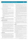 Politiques et Procedures - Polynesie-Francaise - Nu Skin - Page 4
