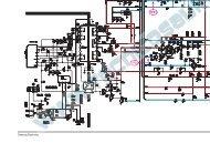 10. Schematic Diagram - Tecnicosaurios