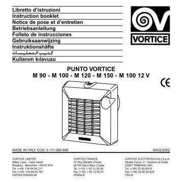 punto vortice m 90 m 100 m 120 m 150 m 100 12 v vortvent?quality=85 vortice lineo 100 q vortice lineo 100 t vo wiring diagram at pacquiaovsvargaslive.co