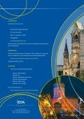 Allemagne - EDA - Page 4