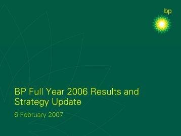 pdf (1.1MB) - BP