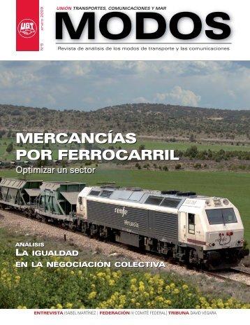 M05_Portada_sola:Maquetación 1.qxd - TCM-UGT