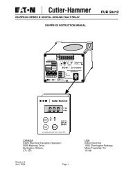 D64RPB100 Series B1 Digital GFR - of downloads