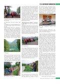 Zu Besuch beim 113. Deutschen Wandertag - Seite 2