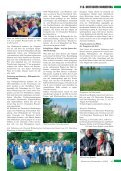 Zu Besuch beim 113. Deutschen Wandertag - Seite 4