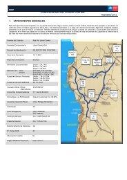 mop concesión red vial litoral central febrero 2012 1. antecedentes ...