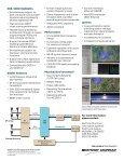 Common SIGINT System 4000 - Northrop Grumman Corporation - Page 2