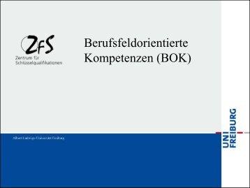 BA GeKo WS 10_11.pdf