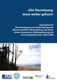 www.weiterbildung-rostock.de 1