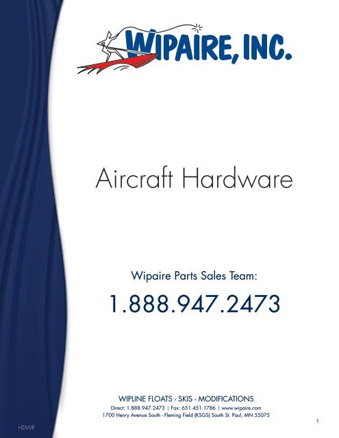 6R x 1//2 FHA Stainless Sheet Metal Screws 400 ea