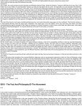 The Atonement Between God and Man - AGS Consulting - Page 5