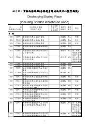 1pc  99.9/% Pure Copper Cu Metal Sheet Foil 0.02mm x 100mm x 3000mm High Quality
