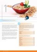 ernährung - HAROW - Seite 6