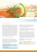 ernährung - HAROW - Seite 7