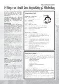 nr. 179 - Fjordhesten Danmark - Page 5