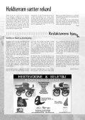 nr. 179 - Fjordhesten Danmark - Page 6