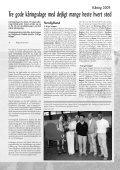 nr. 179 - Fjordhesten Danmark - Page 7