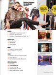 Ausgabe 5 - September - Salzburg Inside - Das Magazin - Page 3