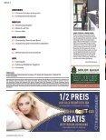 Ausgabe 5 - September - Salzburg Inside - Das Magazin - Page 4