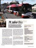 Ausgabe 5 - September - Salzburg Inside - Das Magazin - Page 5