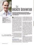 Ausgabe 5 - September - Salzburg Inside - Das Magazin - Page 6