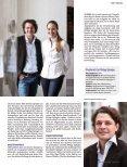 Ausgabe 5 - September - Salzburg Inside - Das Magazin - Page 7