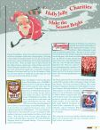 Celebrate the New Year with Beer Celebrate the ... - Origlio Beverage - Page 3