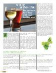 Celebrate the New Year with Beer Celebrate the ... - Origlio Beverage - Page 6