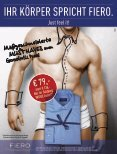 Ausgabe 4 - Mai - Salzburg Inside - Das Magazin - Page 2