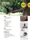 Ausgabe 4 - Mai - Salzburg Inside - Das Magazin - Page 3