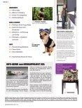 Ausgabe 4 - Mai - Salzburg Inside - Das Magazin - Page 4