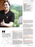 Ausgabe 4 - Mai - Salzburg Inside - Das Magazin - Page 7
