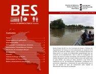 2014 Boletin epidemiologico semana 20