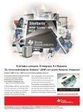 Eletrônica Aplicada - Saber Eletrônica - Page 2