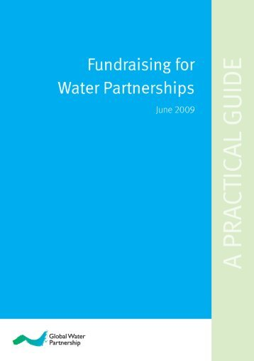 gwpforum - Global Water Partnership